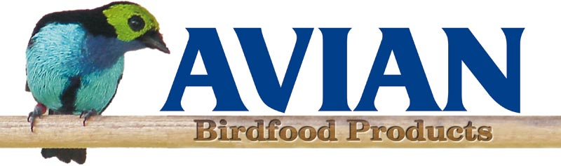 Avian Birdfood Products